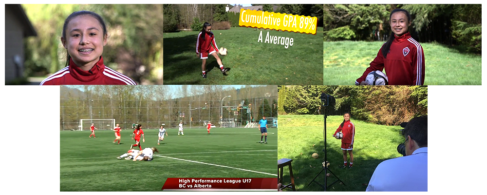 Ultimate-Sports-Video-Showcase-Package-Perry-Solkowsi-Media-1