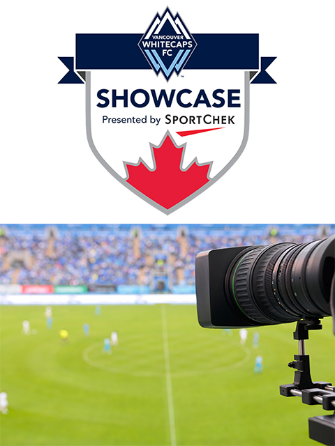 Whitecaps-Showcase-Vancouver-Soccer-Video-Production-Perry-Solkowski-Media