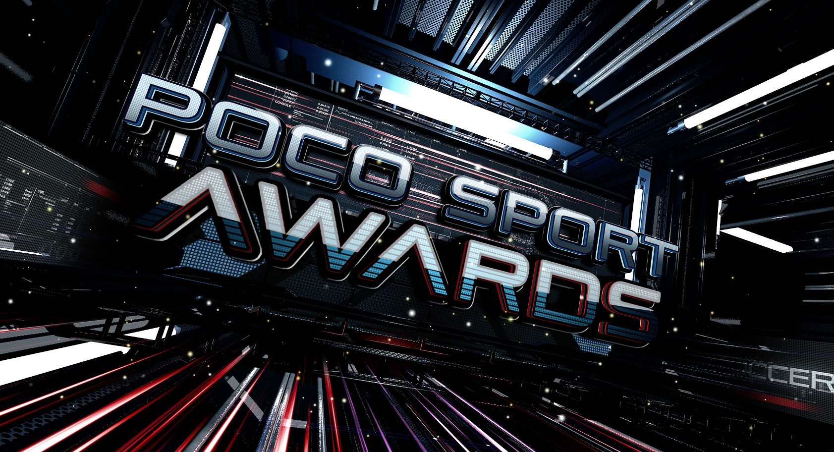 Poco-Sport-Awards--Video-Production
